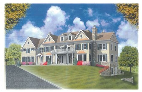 armonk ny real estate homes for sale houlihan