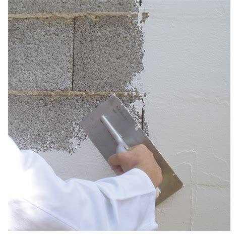 rasatura muri interni rasatura muri esterni colori per dipingere sulla pelle