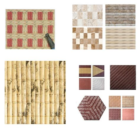 melkstuhl aus holz bathroom wall tiles india price india price bathroom