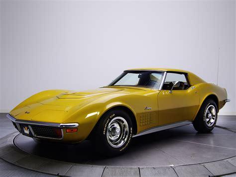 wallpaper hp c3 1972 chevrolet corvette stingray lt1 350 255 hp 19437