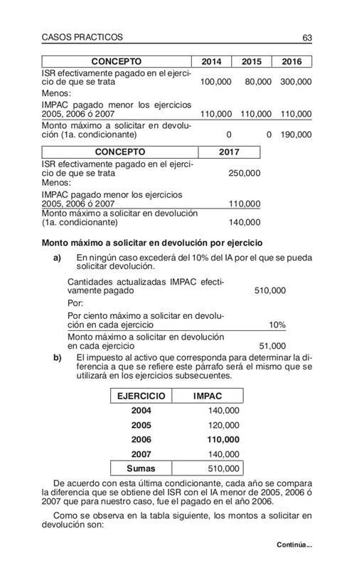 tabla de impuestos sobre nomina 2016 tabla sobre los impuestos 2016 art 96 lisr 2016 tabla isr