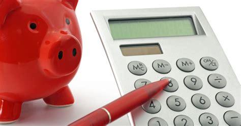 Freiberufler Rechnung Umsatzsteuer Identifikationsnummer Freiberufler Und Ihre Rechnungen Freiberufler