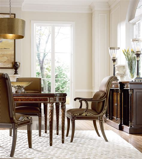dining room clearance dining room chairs clearance image mag