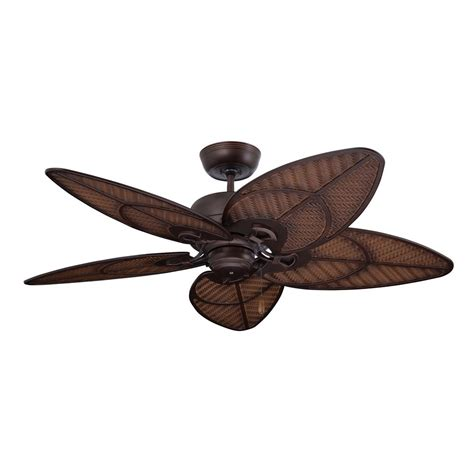 outdoor ceiling fans emerson cf621vnb batalie ceiling fan in venetian bronze