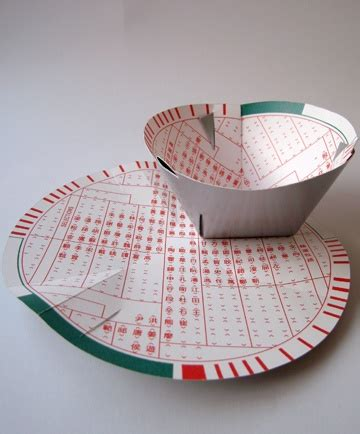 Folded Paper Bowl - 17 best images about product design and packaging on