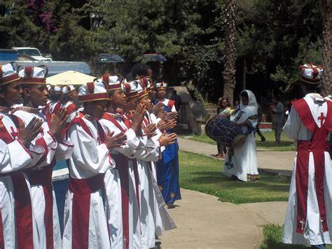 The Addis Ababa City Weddings   Ethiopian Wanderlust
