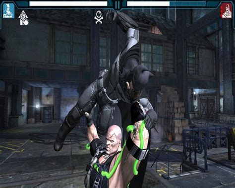 batman game mod apk batman arkham origins v1 2 9 mod money apk free download
