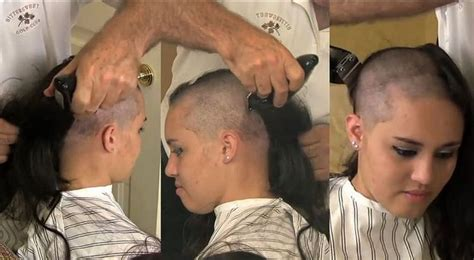 haircut and shaving humiliation 312 best forced punishment haircut images on pinterest