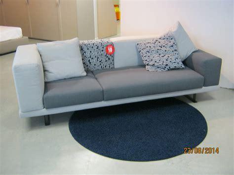 divani di marca in offerta divani di marca in offerta divani di marca in offerta