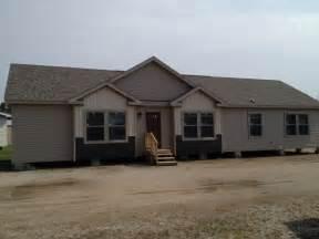 mobile homes for mi commodore grandville oakdale michigan modular mobile