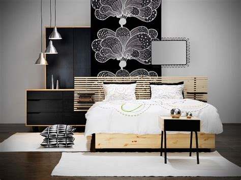 in furniture ideas bedroom ideas with ikea furniture home design ideas