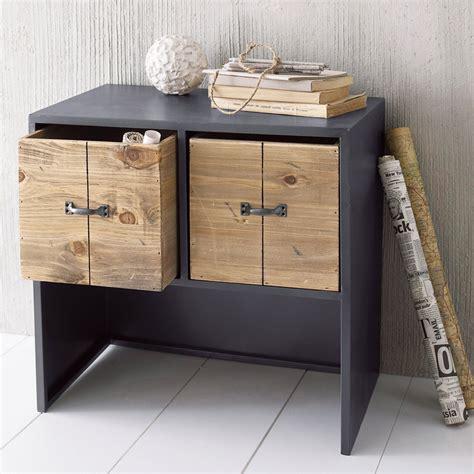 Modele Table De Nuit by Table De Chevet 25 Dr 244 Les De Mod 232 Les Pour Une Chambre