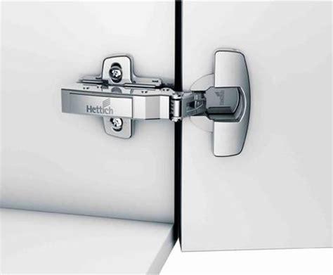 hettich hinges for kitchen cabinets hettich sensys hinge sherringham interiors ltd
