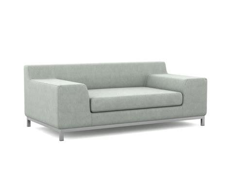 Klippan Sofa Bezug by Klippan Sofa Bezug Ikea Klippan Sofa Bezug Dunkelgrau