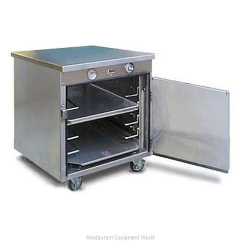 food holding cabinet food warming equipment hlc 1826 4 f heated holding cabinet undercounter reac holding