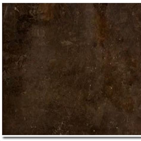 Brown And Antique Brown Granite Houston Granite And Flooring L L C