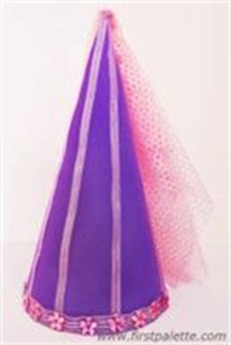princess cone hat template 1000 images about crown wands on