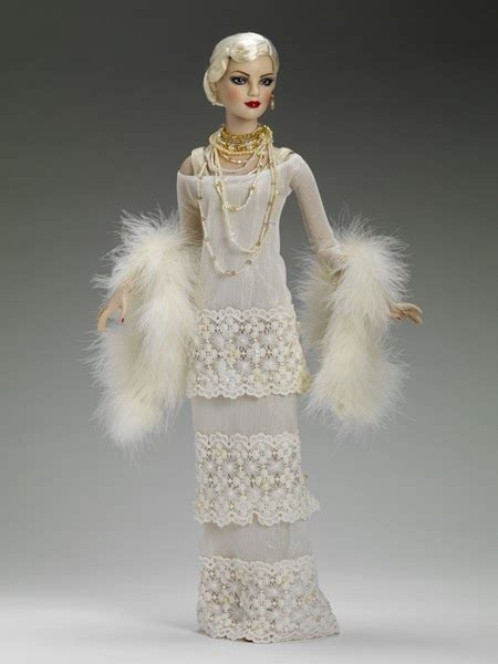 the fashion doll review the fashion doll review large and largess