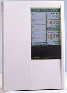Jual Yunyang Announciator Alarm Panel Circuit 10 Zone Steel rpp ecw alarm panel 03 05 zone