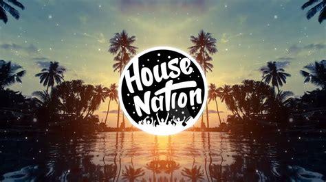 Major Lazer Light It Up Feat Nyla Fuse Odg Yp Light Up House