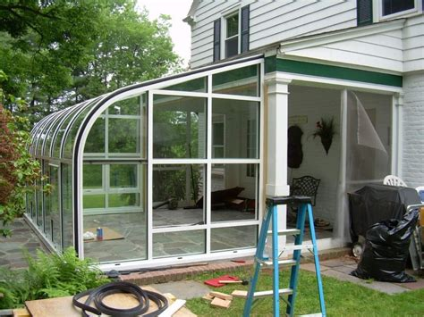 sunroom prices prices for do it yourself portable sunroom kits room