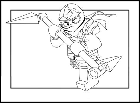 lego chima coloring pages to print az coloring pages