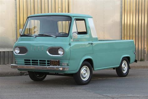 ford e100 1961 ford econoline for sale 1880873 hemmings motor news