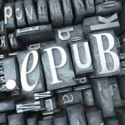 best epub reader for windows best epub readers for windows icecream tech digest