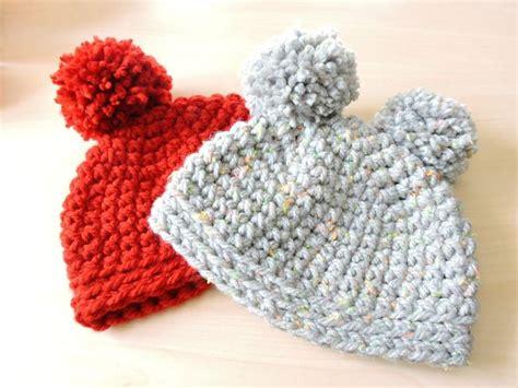 gorrosdos agujas on pinterest tejido tejidos and sombreros las 25 mejores ideas sobre sombreros de ganchillo en