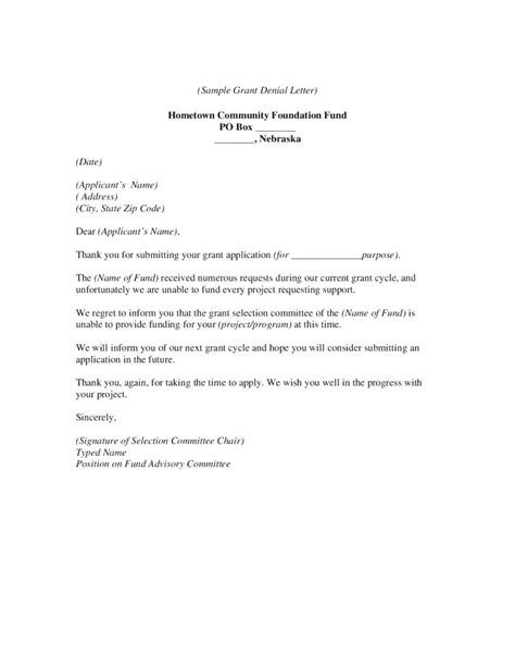 letter of intent for business partnership template template letter of intent for business partnership template