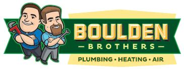 Brothers Plumbing Heating And Electric by Boulden Brothers Plumbing Heating And Air Conditioning