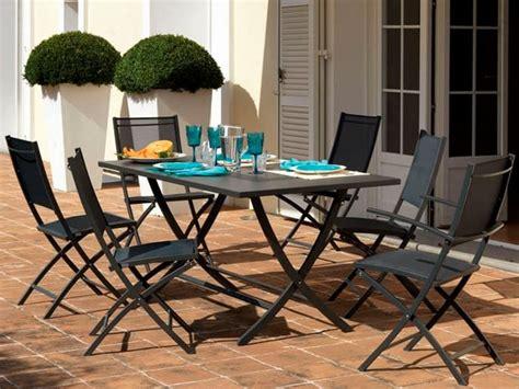tavoli da cucina pieghevoli tavoli pieghevoli da esterno tavoli da giardino tavoli