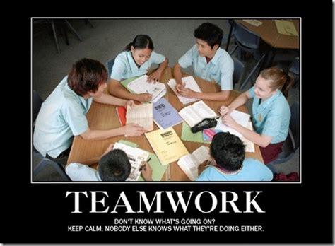 Teamwork Memes - great team work meme memes