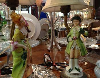 greensboro antique mall antiquesofthelake
