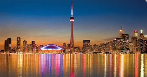 20 world s most beautiful cities at freeyork 20 of the most beautiful places in canada most beautiful