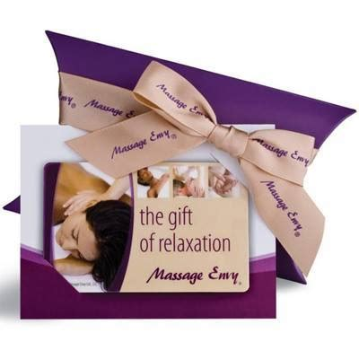 Http 2www Massageenvy Com Gift Cards Aspx - dfw massage envy holiday gift card special november 20 december 24 2013 rays of