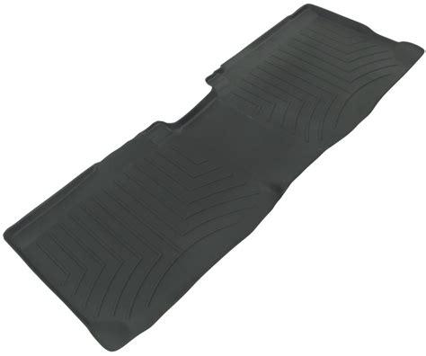 weathertech floor mats for gmc terrain 2010 wt442712