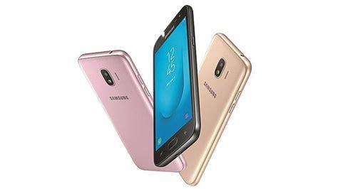 Untuk Samsung J2 samsung galaxy j2 2018 meluncur sapa para penggila medsos