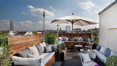 roof top bars berlin best rooftop bars in berlin 2018 complete with all info