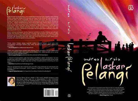 contoh review film laskar pelangi dalam bahasa inggris contoh review text novel indonesia contoh stop