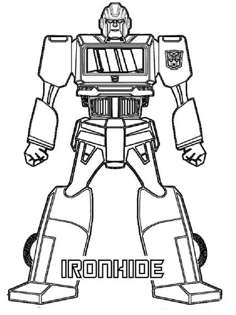 frenzy coloring book for all books frenzy from transformers coloring page play color