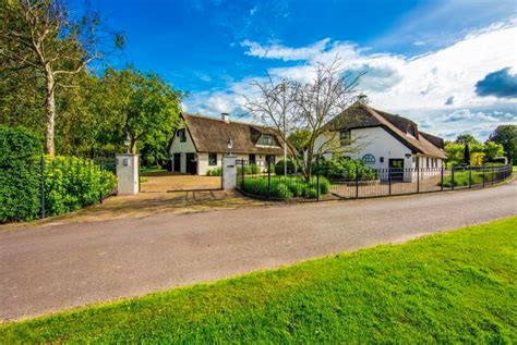 huizen te koop jaap de mooiste huizen op jaap nl met priv 233 zwembad jaap nl blog