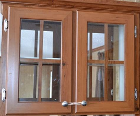 Custom Cabinet Doors Glass 249 Best Images About Custom Cabinet Doors On Pinterest Glass Cabinet Doors Glaze And Custom
