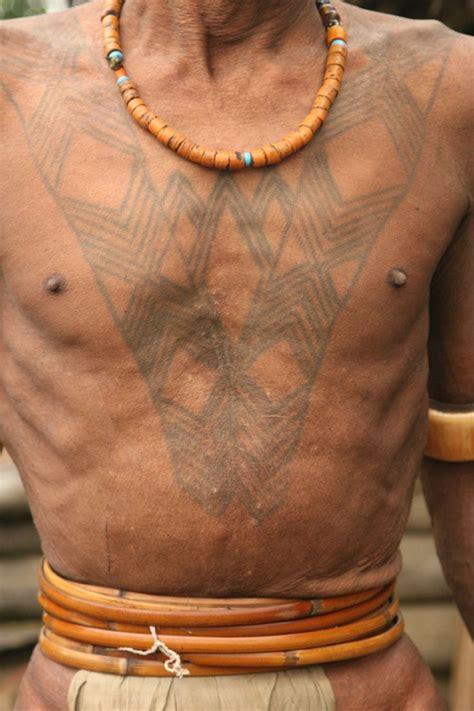 naga tribe tattoo pin by monika ettlin on adorned nagaland pinterest