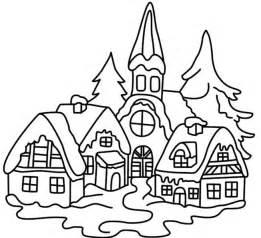 schwimmbad für kleinkinder die besten 25 kostenlose ausmalbilder ideen auf