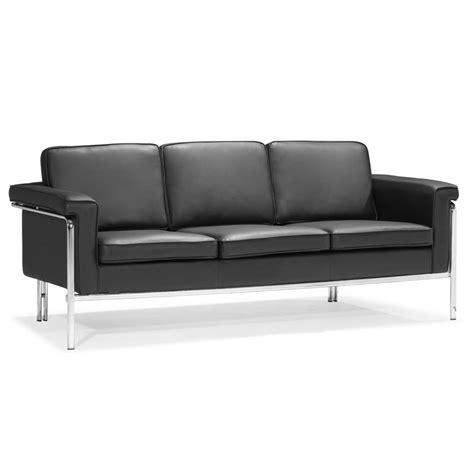 eurway sofa modern sofas singular sofa eurway modern furniture