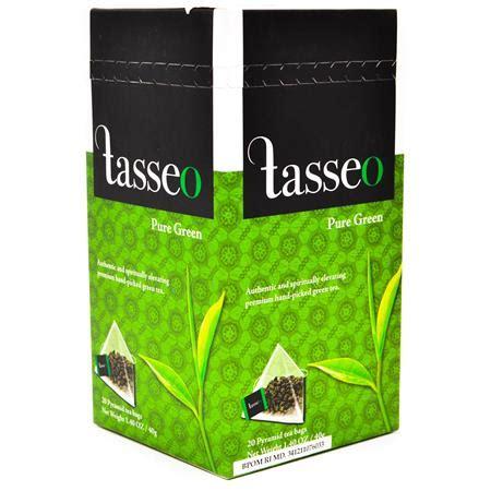 Teh Hijau Yang Murah 10 merk teh hijau yang bagus dan mudah didapatkan