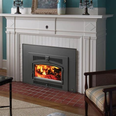 Types Of Fireplace Inserts by Inserts By Type Quality Fireplace Bbq
