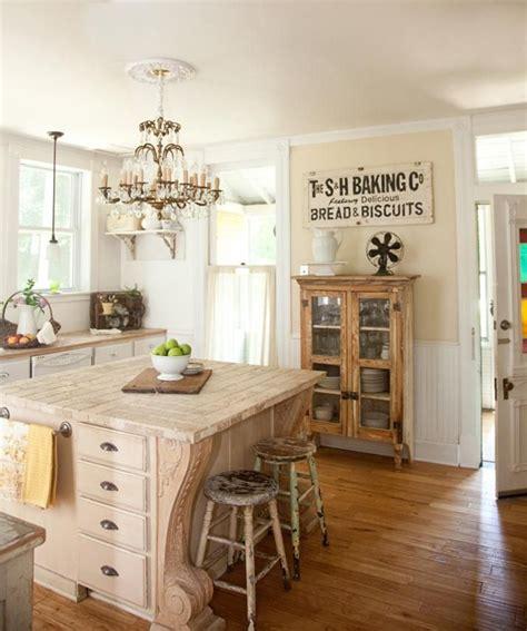 vintage farmhouse decorating ideas 20 vintage farmhouse kitchen ideas home design and interior