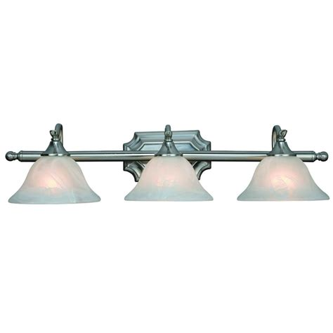 light fixture hardware hardware house h10 4777 dover 3 light bath or wall fixture satin nickel vanity lighting